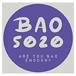 Bao5020-logo-rund