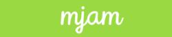 mjam-logo